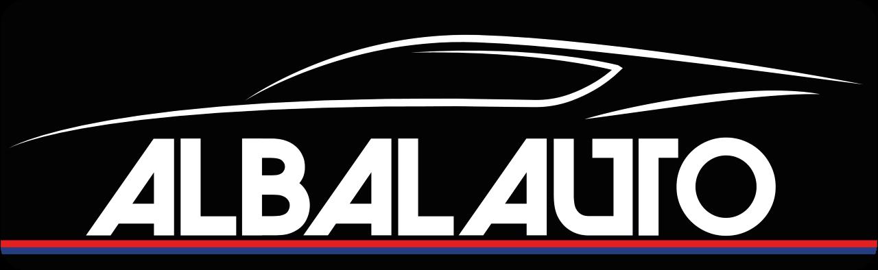 Albalauto